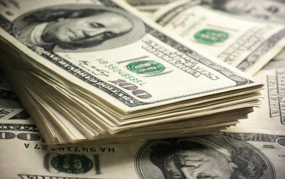 Цар тахал дэлхийн долларын их наядтаныг төрүүлэх үү?