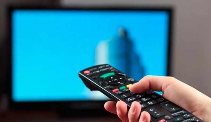 Оюуны өмчийн газраас IPTV-ийн зургаан компанид төлөвлөгөөт шалгалт хийжээ