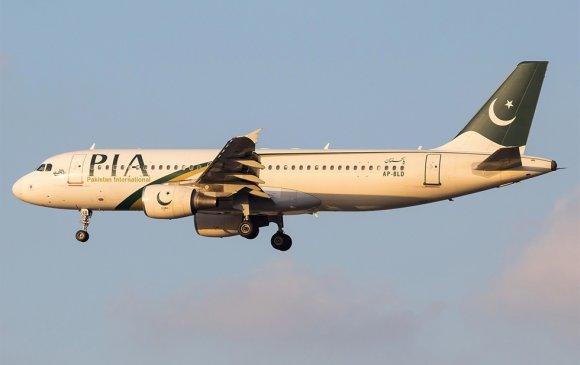 'Airbus A320' онгоцны ослоос хоёр хүн амьд үлджээ