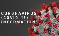 Коронавирусийн халдвар авсан хүний тоо 6 сая давлаа