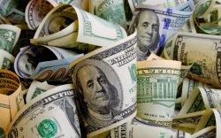 Ам.долларын ханш сонгуулийн дараа огцом өсөх үү?