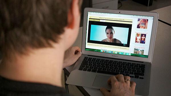ОХУ: Онлайн киноны захиалга нэмэгдэв