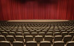 ОХУ: Театруудын суудлыг шинэчлэн зохион байгуулна