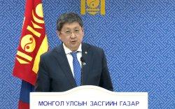 Монголд хүн болж төрснөөс мал бол гэж үү, Сангийн сайд аа!