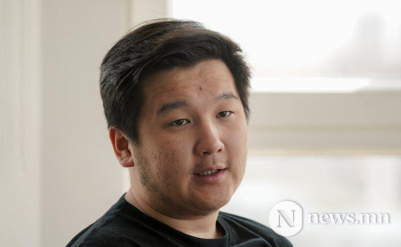 А.Амаржаргал: Монгол Улс CS:GO төрөлд толгой цохиж байна