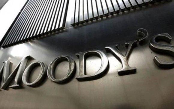 Moody's: Монгол Улсын зээлжих зэрэглэлийг бууруулав