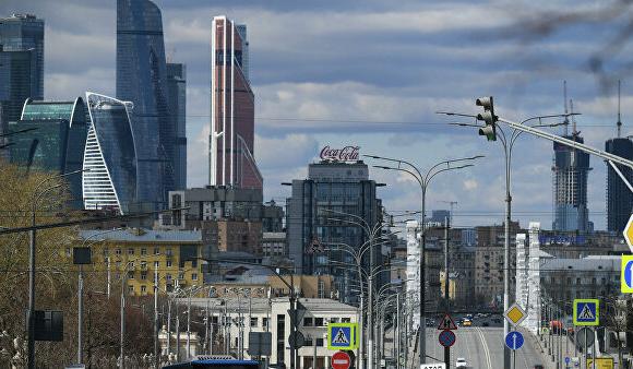200 тэрбум рублийн хөнгөлттэй лизингийн хөтөлбөр хэрэгжүүлнэ