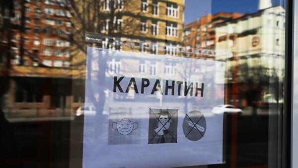 Оросын жижиг, дунд бизнес хоёр дахин унав