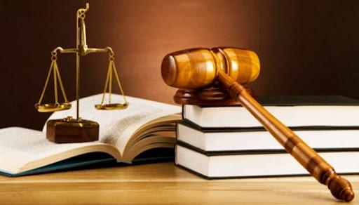 Хууль, эрх зүйн зөвлөгөө үнэ төлбөргүй өгч байна