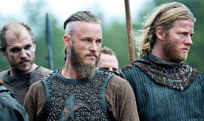 viking-beard-24
