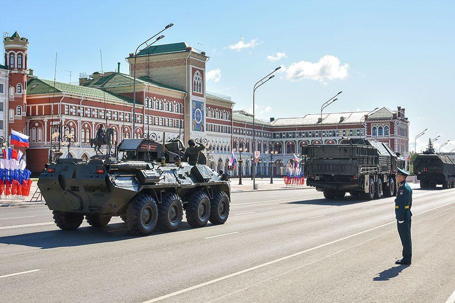 Парад-Победы-в-Йошкар-Оле-2020-6-0x0