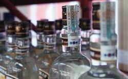 НОК: Согтууруулах ундаа худалдан борлуулахыг  хориглохгүй
