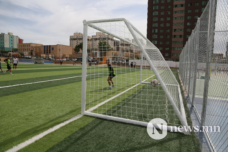 хөлбөмбөгийн талбайн нээлт (20)