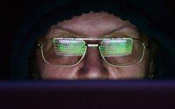 Москва, Санкт-Петербург кибер халдлагад хамгийн их өртөж байна