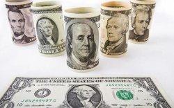 АНУ-ын Засгийн газрын үнэт цаас худалдан авах нөөцөө ОХУ нэмэгдүүлэв