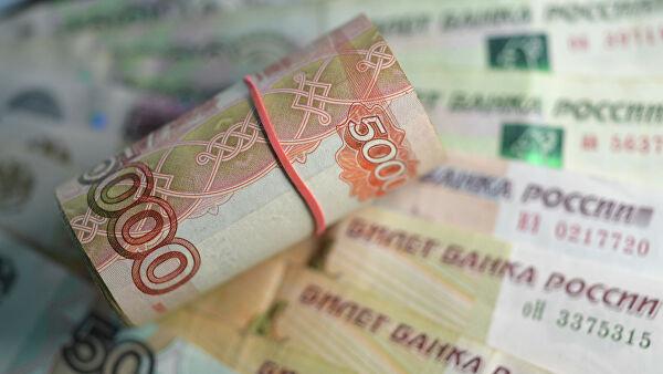 ОХУ: Чинээлэг хүмүүст ногдуулах татварыг нэмэхээр төлөвлөж байна
