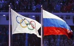 ОХУ-ын олимпийн ирээдүй ирэх 11-р сард тодорхой болно