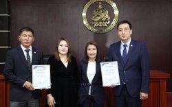 БЗД: ISO 9001:2015 олон улсын стандартыг нэвтрүүллээ