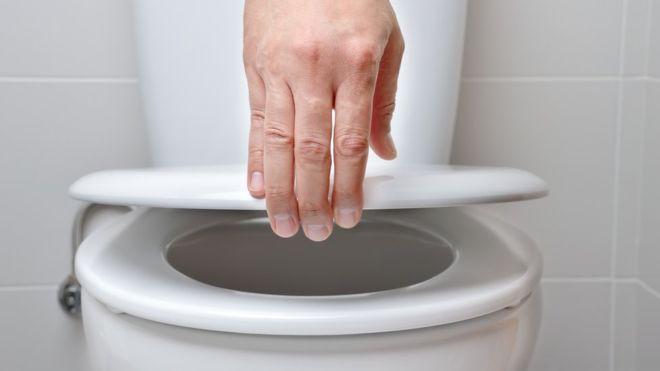 Суултуурын ус татахад вирусийн халдвар 1 метр хүрээнд цацагдах эрсдэлтэй