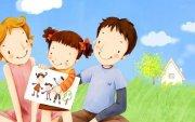 Хүүхдийн суралцах үйл явцыг дэмжих зөвлөмж
