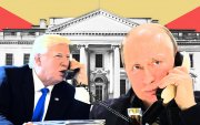 "Трамп Оросыг ""Их 7""-д урьсны учир"