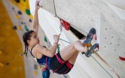 Францын олимпийн найдвар харамсалтайгаар амиа алджээ