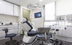 COVID-19: Нүд, шүд, хамар, хоолойн эмнэлэгт өгөх зөвлөгөө