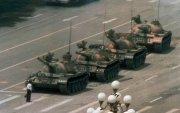 Хонгконг: 1989 оны хядлагын хохирогчдыг дурсахыг хориглолоо