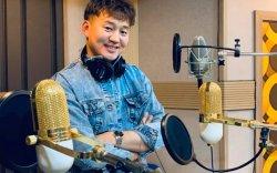 Н.Идэрмөнх: Би жинхэнэ нүүдэлчин монгол ахуйд өссөн