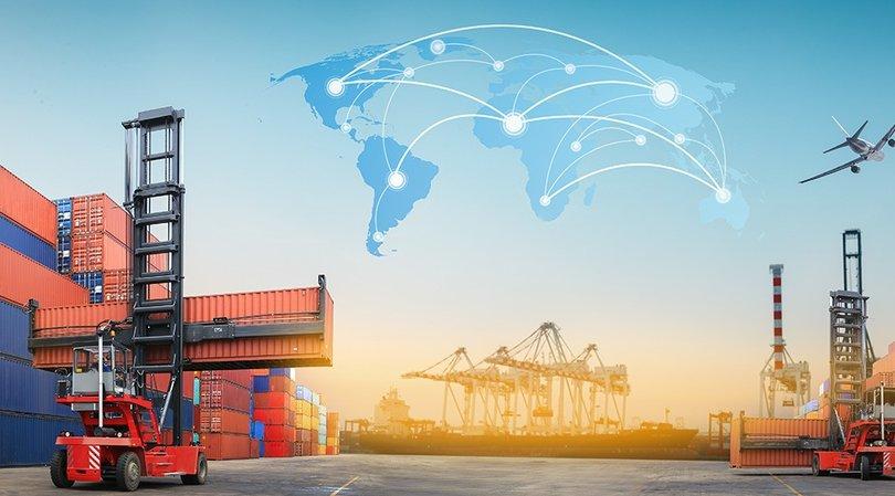 Гадаад худалдаа: Экспорт өсч, импорт буурчээ