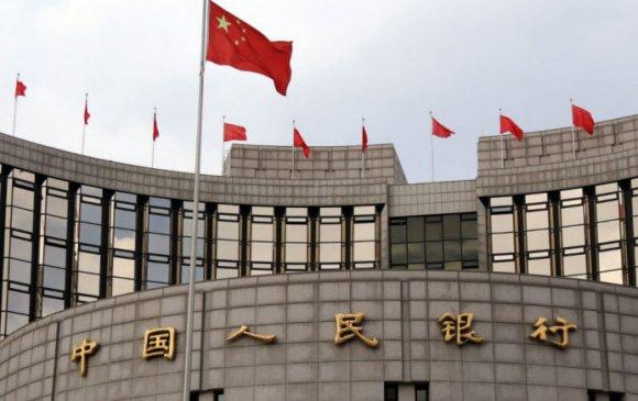 Хятадын Засгийн газар 77 орны зээл төлөлтийг түр зогсоолоо