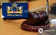 """""""ЖИ ТАЙМ"""" сүлжээний хэрэгт холбогдох шүүх хурал дахин хойшлов"""