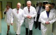 Путин COVID-19 чуулга уулзалтад оролцохоос татгалзжээ