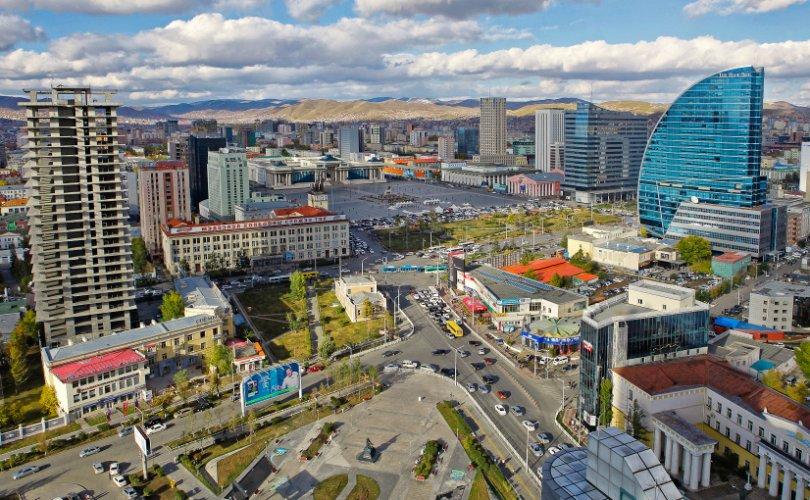 Монгол Улс дэлхийн хамгийн ядуу орнуудын нэг гэжээ