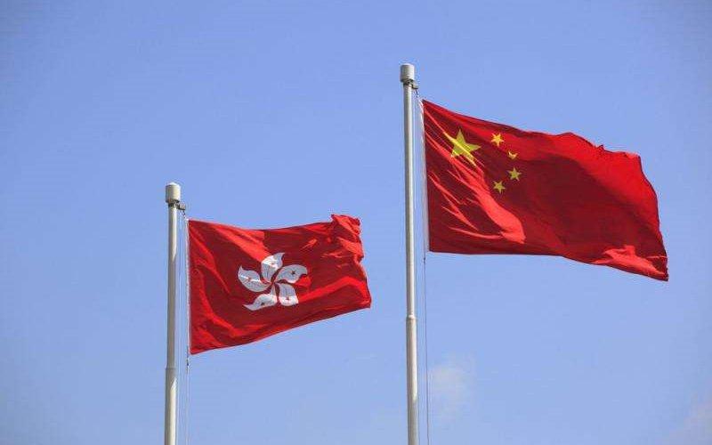Хонконгийн үндэсний аюулгүй байдлыг хамгаалах тухай хууль нь нөхцөл байдал, олон нийтийн хүсэлд нийцсэн
