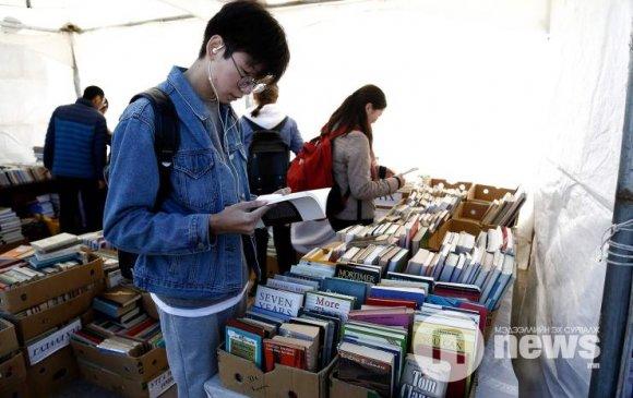 """""""Улаанбаатар номын баяр"""" гурван өдөр үргэлжилнэ"""