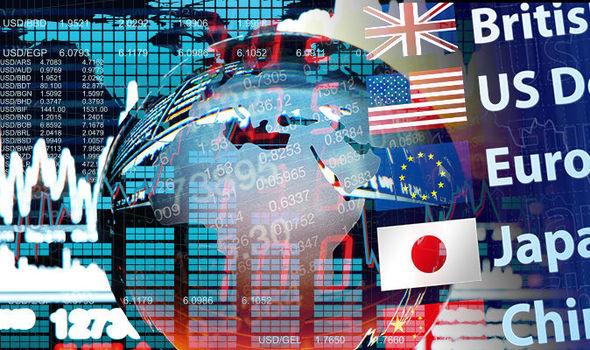 Дэлхийн банк: Дэлхийн эдийн засаг 2020 онд 5.2 хувиар агшина