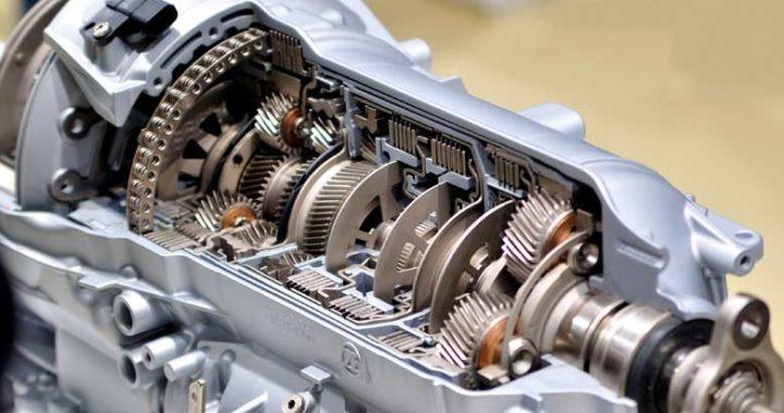 Та машиныхаа автомат хурдны хайрцагны (кропны) тосыг хэр ойрхон солих ёстой вэ?