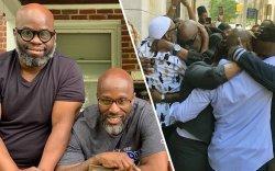 Хилсээр 24 жил хоригдсон ах дүүс 3.8 сая доллар нөхөн авна