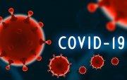 Covid-19: Дэлхий даяар хоногт 129 мянган шинэ тохиолдол бүртгэгдэв
