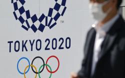 Олимпийг хялбаршуулсан аргаар зохион байгуулж магадгүй