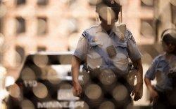 Флойдын хэргээс хойш Миннеаполист 7 цагдаа ажлаа хаяжээ