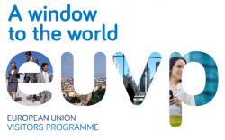 """""""Европын Холбоонд Зочлох Хөтөлбөр -2021""""-т хамрагдах хүсэлтээ илгээхэд 7-хон хоног үлдлээ"""