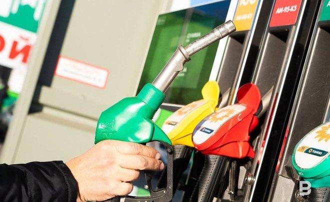 ОХУ нефть бүтээгдэхүүний импортод хориг тавилаа