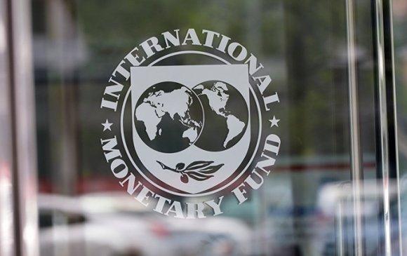 """""""Дэлхийн эдийн засаг гүн хямралд орж, урт хугацаанд сэргэнэ"""""""