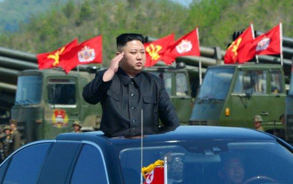 Ким Жон Ун хэр хэмжээний хөрөнгөтэй вэ?