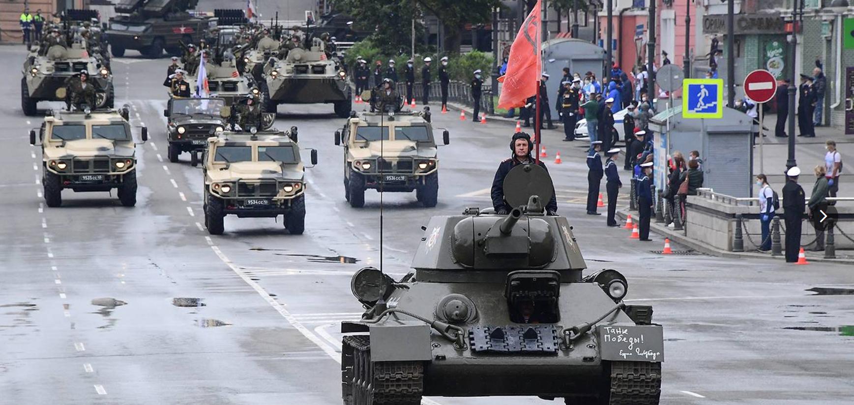 parade (10)