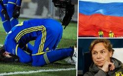Covid-19: Динамо Москва болон Ростов багуудаас халдвар илэрчээ