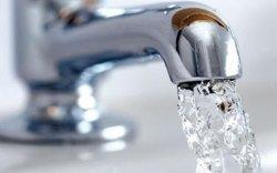 Ирэх сарын 9-нийг хүртэл халуун ус хязгаарлах хуваарь