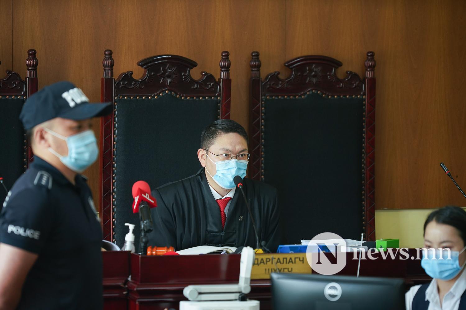 Ж. Эрдэнэбат шүүх хурал 07-02 (16 of 21)